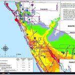Florida Flood Map 2018   Maps : Resume Examples #yjlzdjgm14   Naples Florida Flood Map