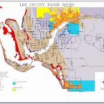 Florida Flood Map Changes   Maps : Resume Examples #7Opgzgrlxq   Naples Florida Flood Map