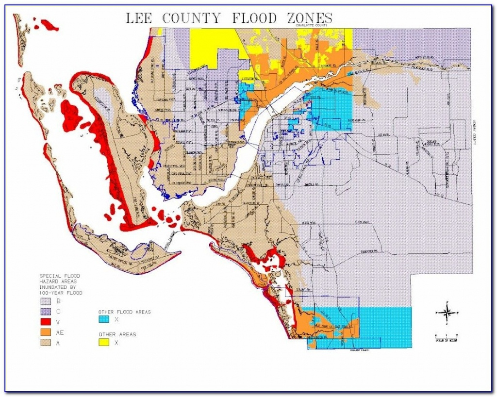Florida Flood Map Changes - Maps : Resume Examples #7Opgzgrlxq - Naples Florida Flood Map