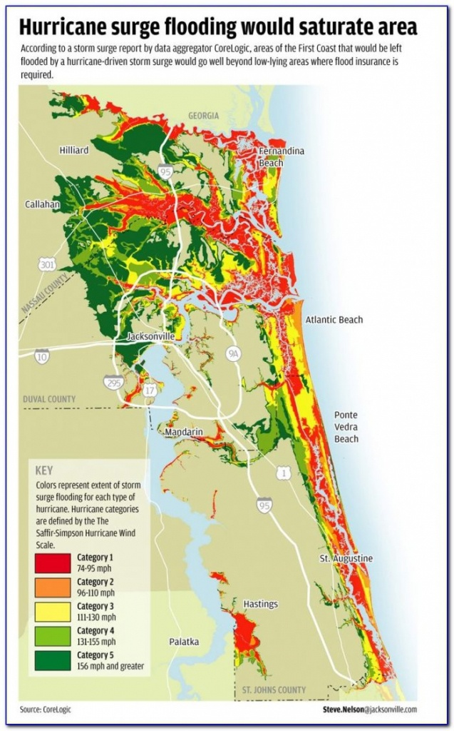 Florida Flood Map Changes - Maps : Resume Examples #7Opgzgrlxq - Venice Florida Flood Map