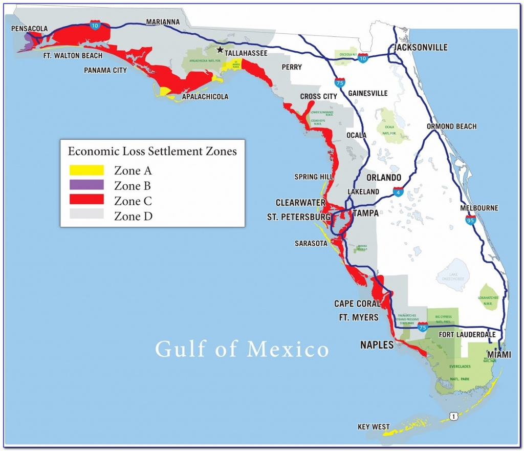 Florida Flood Zone Map Palm Beach County - Maps : Resume Examples - Florida Flood Zone Map