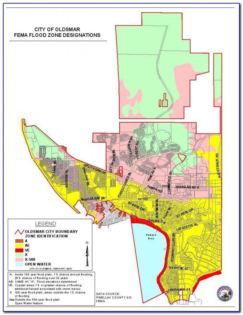 Florida Flood Zone Map Polk County - Maps : Resume Examples #m9Pvqjklob - Fema Flood Zone Map Sarasota County Florida