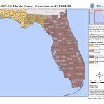 Florida Hurricane Irma (Dr 4337) | Fema.gov   Fema Flood Maps Lee County Florida