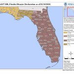 Florida Hurricane Irma (Dr 4337) | Fema.gov   Flood Insurance Map Florida