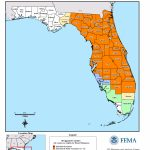 Florida Hurricane Jeanne (Dr 1561) | Fema.gov   Fema Flood Maps Marion County Florida