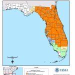 Florida Hurricane Jeanne (Dr 1561) | Fema.gov   Fema Flood Maps Marion County Florida