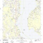Florida Island Map Stock Photos & Florida Island Map Stock Images   Fleming Island Florida Map