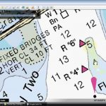 Florida Keys Fishing Spots For Key Largo, Islamorada, Marathon To   South Florida Fishing Maps