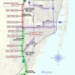 Florida Keys & Key West Travel Information   Cayo Marathon Florida Map