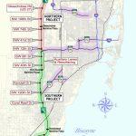 Florida Keys & Key West Travel Information   Florida Keys Highway Map