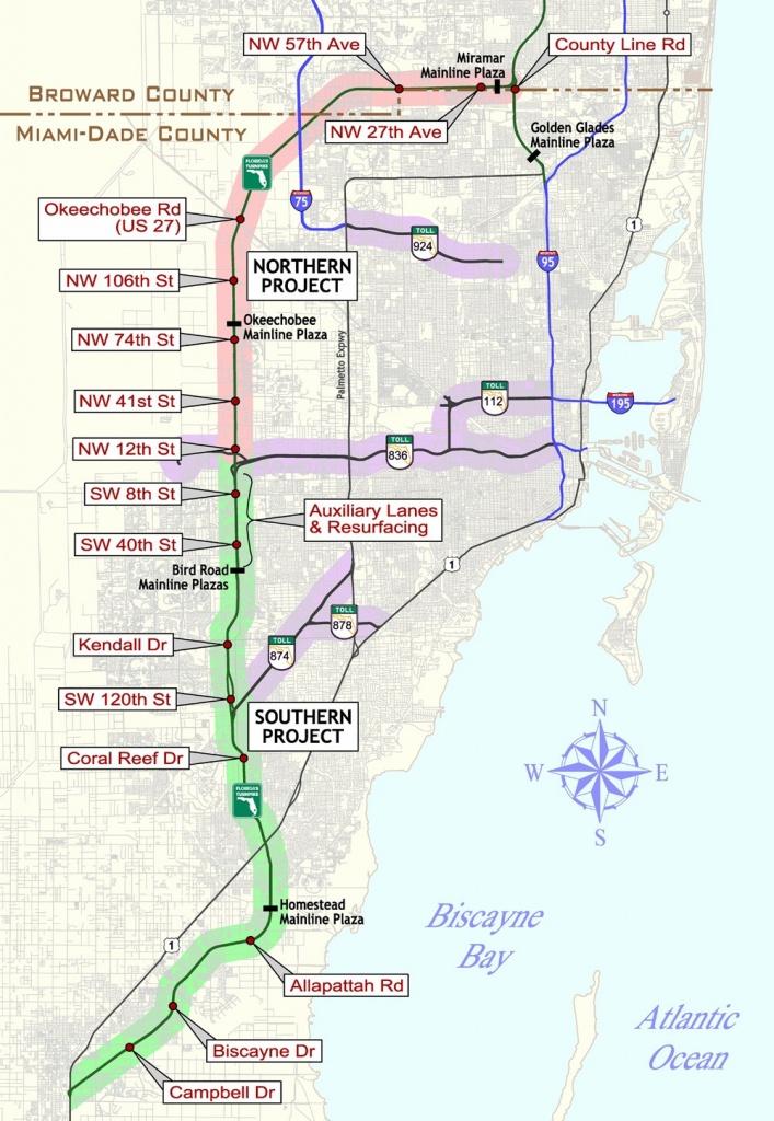 Florida Keys & Key West Travel Information - Map Of Florida Keys Hotels
