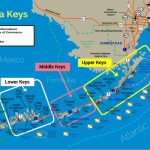 Florida Keys Map   Florida Keys Experience   Florida Keys Map