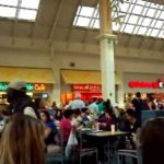 Florida Mall Food Court   Youtube   Florida Mall Food Court Map