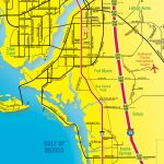 Florida Maps   Southwest Florida Travel   Map Of Southwest Florida