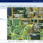 Florida Property Appraiser Parcel Maps And Property Data   Florida Section Map