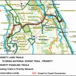 Florida Rails To Trails Map   Map : Resume Examples #mj1Vnrb1Wy   Florida Rails To Trails Maps