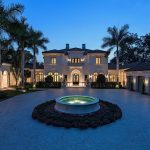 Florida   Real Estate And Apartments For Sale | Christie's   Map Of Homes For Sale In Florida