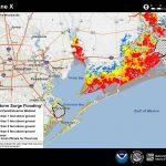 Florida Sinkhole Mapcounty   Sinkhole Map Hernando County Florida