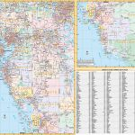 Florida State Southwest Regional Wall Map – Kappa Map Group   Map Of Southwest Florida