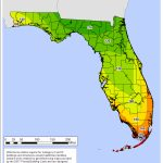 Florida Wind Zone Map 2017 (93+ Images In Collection) Page 2   Florida Wind Zone Map 2017