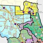 Florida's 6Th Congressional District   Florida 6Th Congressional District Map