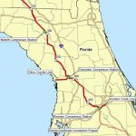 Florida's Congressional Establishment Dips Toes Into Grassroots Anti   Florida Gas Pipeline Map