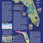 Florida+Sinkhole+Map | Florida Sinkhole Map | Florida | Ocala   Sinkhole Map Hernando County Florida