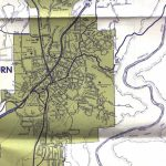 Foothill Rails  Misc.  Auburn,ca   Auburn California Map