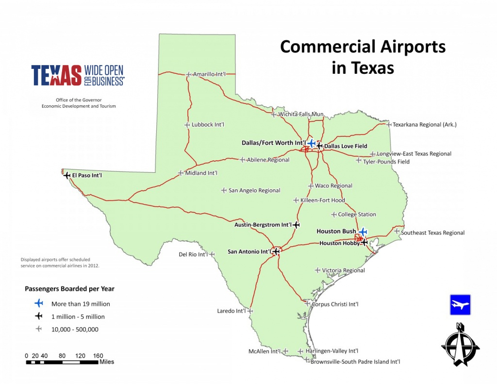 Fort Hood Texas Map (95+ Images In Collection) Page 3 - Fort Hood Texas Map