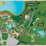 Fort Wayne Children's Zoo Interactive Map | All About K | Fort Wayne   Central Florida Zoo Map