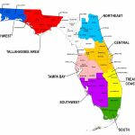 Free Florida Map Cliparts, Download Free Clip Art, Free Clip Art On   Map Of Florida Art