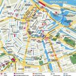 Free Printable Map Of Amsterdam   Google Search | Earth/environment   Amsterdam Street Map Printable