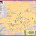 Frisco Texas Official Convention & Visitors Site   Map Of Frisco, Texas   Frisco Texas Map