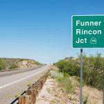 Funner, Ca   Scojo   Funner California Map