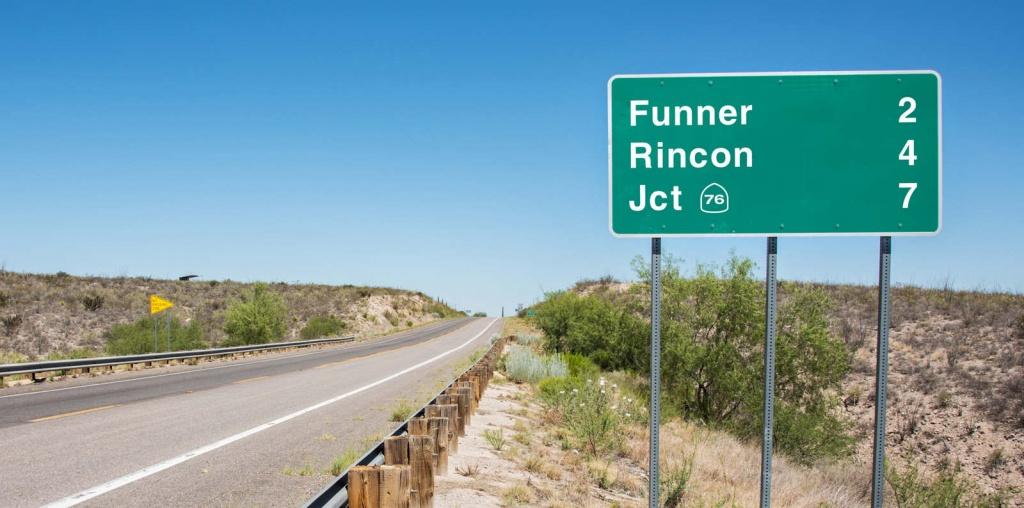 Funner, Ca - Scojo - Funner California Map