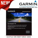 Garmin City Navigator Nordics Maps Micro/sd Card│2018 Updated│For   Sat Nav With Florida Maps