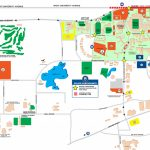 Garth Brooks Stadium Tour   Florida Gators   Map Of Gainesville Florida Area