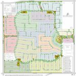 Gated Home Communities In Frisco Tx | Richwoods | Community Map   Frisco Texas Map