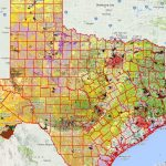 Geographic Information Systems (Gis)   Tpwd   Texas Land For Sale Map