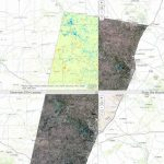 Geographic Information Systems (Gis)   Tpwd   Texas Locator Map Of Public Hunting Areas