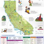 Geography Books For Kids With Usa Puzzles | Which Way Usa | For My   California Map For Kids