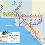 Getting To Little Tokyo | Soha Conference   Amtrak Map California