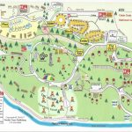 Glamping!!! Ventura Ranch Koa*** | Camp Grounds | Death Valley   California Tent Camping Map