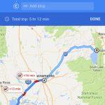 Google Map Los Angeles California Detailed Google Maps For Ios Now   Google Maps Los Angeles California