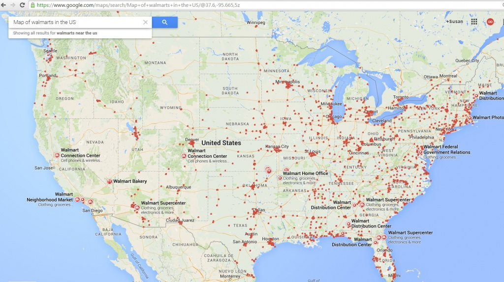 Google Maps Com Usa And Travel Information | Download Free Google - Google Maps Florida Usa