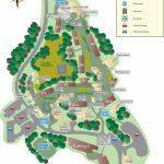 Google Maps Kresgie College Us Santa Cruz | Travel Maps And Major   Google Maps Santa Cruz California