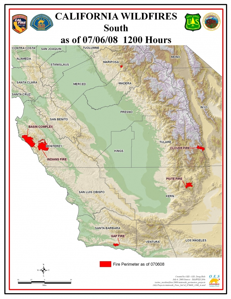 Google Maps Northern Calif Maps Of California Google Map Northern - Google Maps California Coast