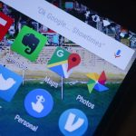 Google Maps Now Uses Street View To Show You Exactly Where To Make   Google Maps Hudson Florida