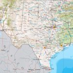 Google Maps Of Texas And Travel Information | Download Free Google   Google Maps Waco Texas
