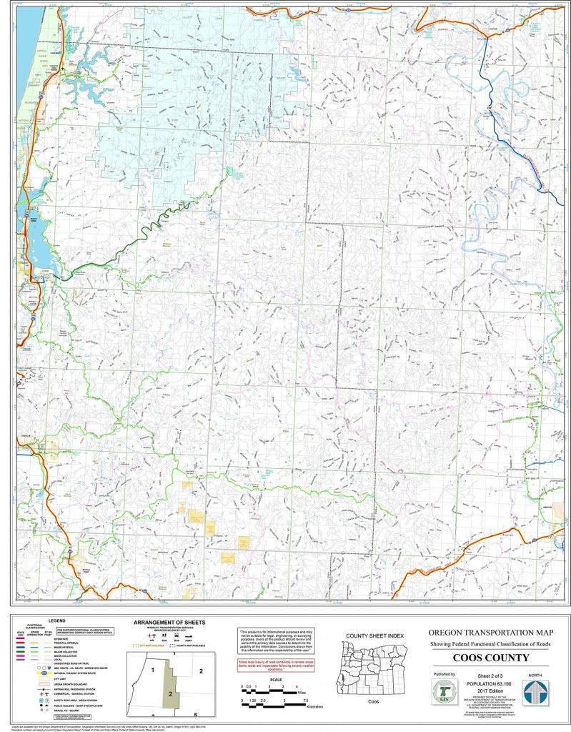 Google Maps Oregon – Maps Driving Directions - Berkeley California Google Maps